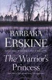 The Warrior's Princess (eBook, ePUB)