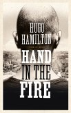 Hand in the Fire (eBook, ePUB)