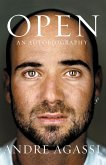 Open: An Autobiography (eBook, ePUB)