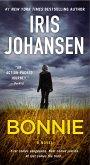 Bonnie (eBook, ePUB)