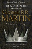 A Clash of Kings (A Song of Ice and Fire, Book 2) (eBook, ePUB)