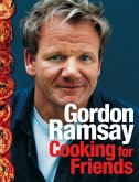Cooking for Friends (eBook, ePUB)
