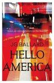 Hello America (eBook, ePUB)