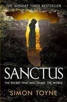 sanctus simon toyne pdf download
