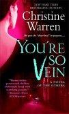 You're So Vein (eBook, ePUB)