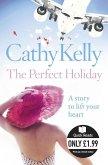 The Perfect Holiday (eBook, ePUB)