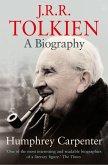 J. R. R. Tolkien: A Biography (eBook, ePUB)