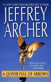 A Quiver Full of Arrows (eBook, ePUB)