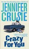 Crazy for You (eBook, ePUB)