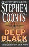 Stephen Coonts' Deep Black (eBook, ePUB)