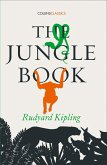 The Jungle Book (Collins Classics) (eBook, ePUB)
