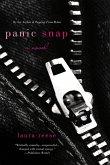 Panic Snap (eBook, ePUB)