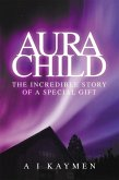 Aura Child (eBook, PDF)
