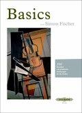 Basics, für Violine