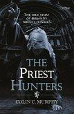 The Priest Hunters (eBook, ePUB)