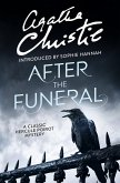 After the Funeral (Poirot) (eBook, ePUB)