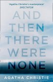 And Then There Were None (eBook, ePUB)
