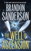 The Well of Ascension (eBook, ePUB)