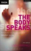The Body Speaks (eBook, PDF)
