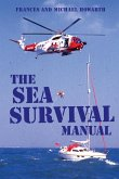 The Sea Survival Manual (eBook, PDF)