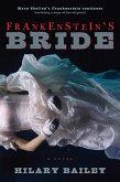 Frankenstein's Bride (eBook, ePUB)
