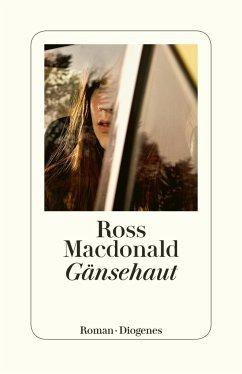 Gänsehaut - Macdonald, Ross