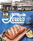 Ivar's Seafood Cookbook (eBook, ePUB)
