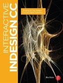 Interactive InDesign CC (eBook, ePUB)