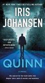 Quinn (eBook, ePUB)