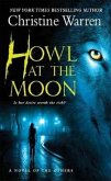 Howl at the Moon (eBook, ePUB)