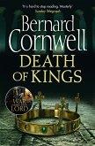 Death of Kings (The Last Kingdom Series, Book 6) (eBook, ePUB)