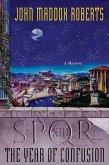 SPQR XIII: The Year of Confusion (eBook, ePUB)