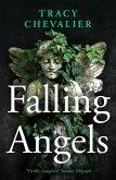 Falling Angels (eBook, ePUB)