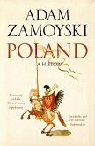 Poland: A history (eBook, ePUB)