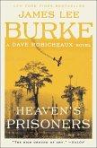 Heaven's Prisoners (eBook, ePUB)