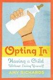 Opting In (eBook, ePUB)
