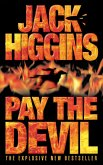 Pay the Devil (eBook, ePUB)