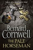 The Pale Horseman (The Last Kingdom Series, Book 2) (eBook, ePUB)