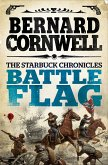Battle Flag (The Starbuck Chronicles, Book 3) (eBook, ePUB)
