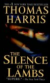 The Silence of the Lambs (eBook, ePUB)