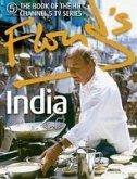 Floyd's India (eBook, ePUB)