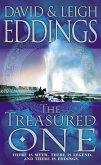 The Treasured One (eBook, ePUB)
