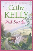 Past Secrets (eBook, ePUB)