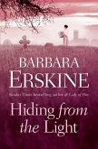 Hiding From the Light (eBook, ePUB)