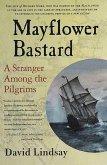Mayflower Bastard (eBook, ePUB)