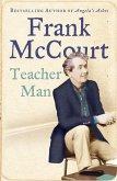Teacher Man (eBook, ePUB)