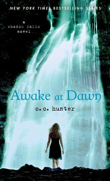 awake at dawn cc hunter pdf
