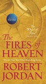 The Fires of Heaven (eBook, ePUB)