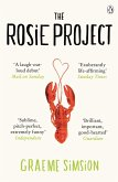 The Rosie Project (eBook, ePUB)