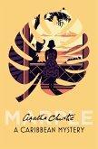 A Caribbean Mystery (Miss Marple) (eBook, ePUB)
